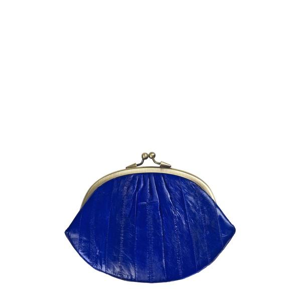 Mini Granny Sodalite Blue