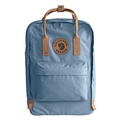 "Kanken 2 Laptop 15"" Blue Ridge"