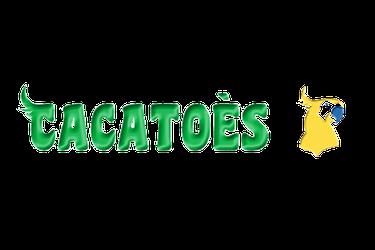 Cacatoès do Brasil