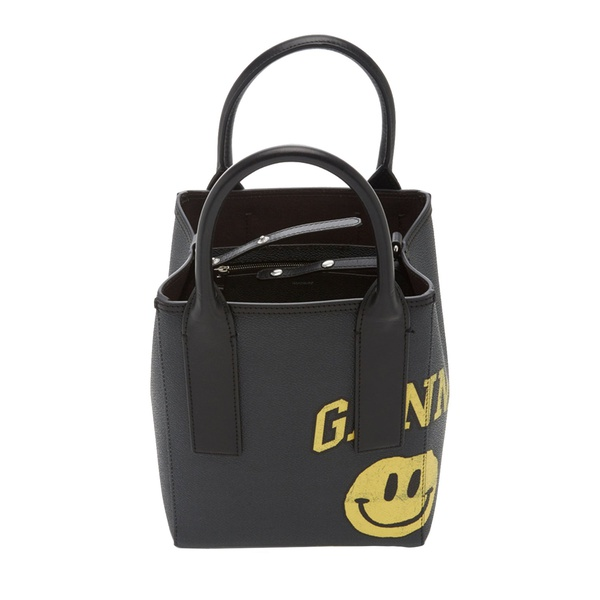 Smiley Bag Phantom