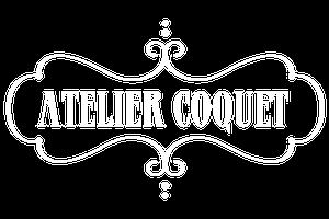 Atelier Coquet