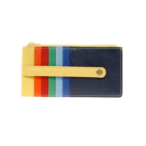 Liv Rainbow