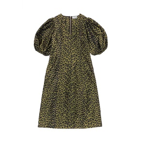 Dress Olive Drab