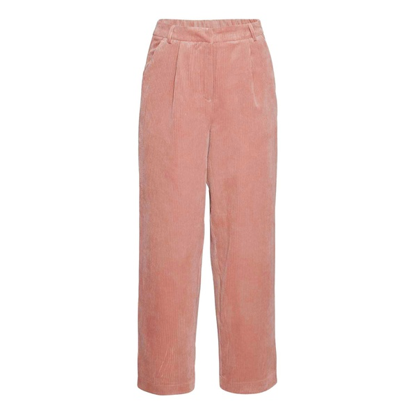Charis Jeppi Ankle Pants Ash Rose