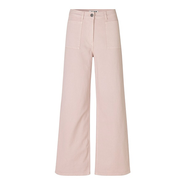 Solvig Jeans Sepia Rose