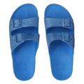 Baleia Blue