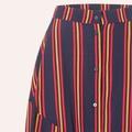 Joy Skirt