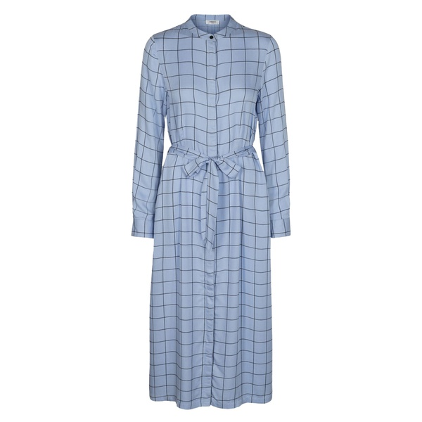 Meline Alana Dress Meline Check