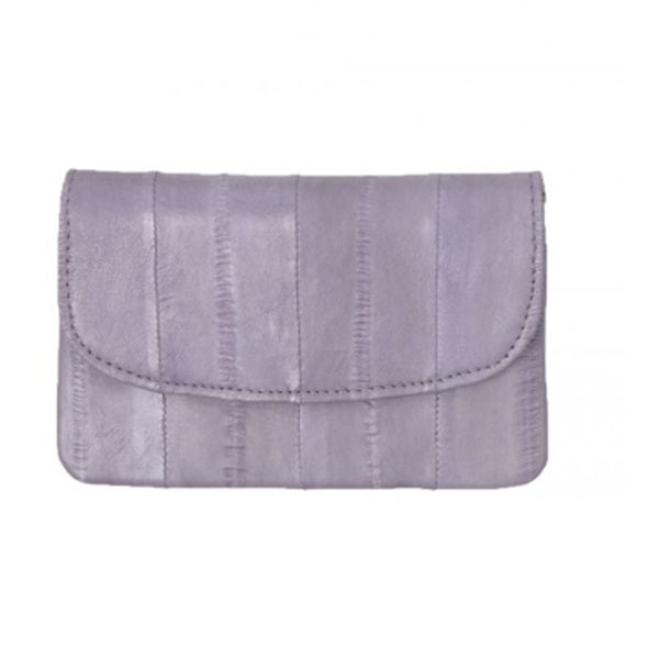 Handy Soft Lavender
