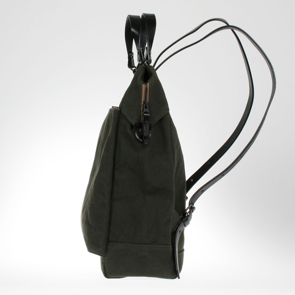 KBS Rucksack 441 khaki dark