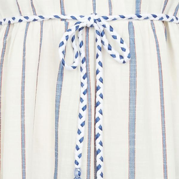 Ropa Dress Craie