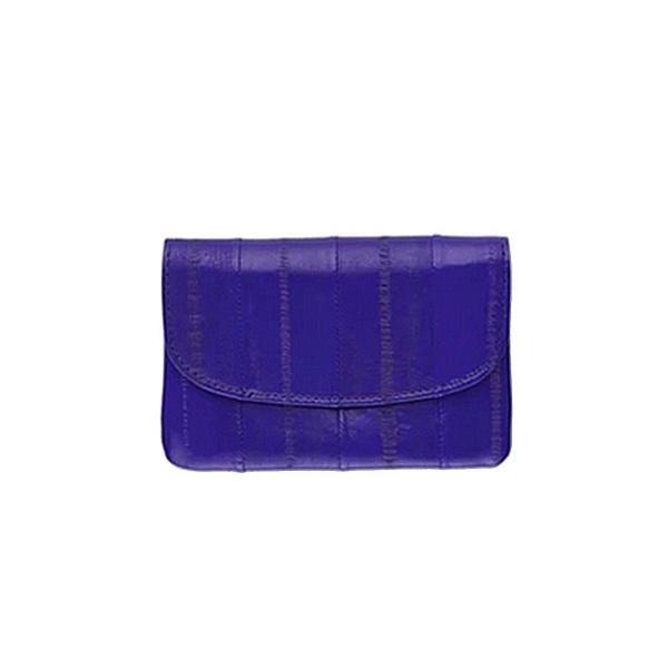 Handy Purple