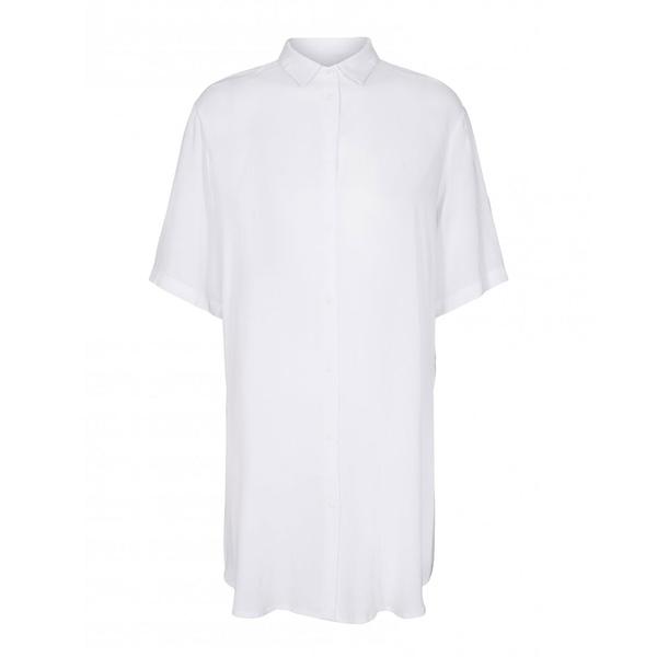 Simpel Beach Shirt