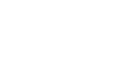 Yoko Wool