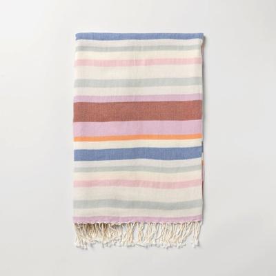 Redwing Towel Brownish