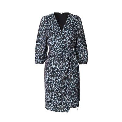 Mini Dress Dannell Nandine Print