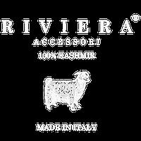 Riviera Cashmere