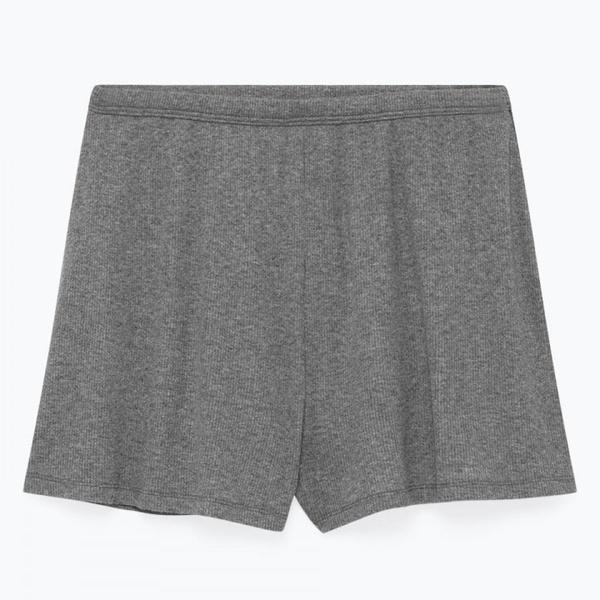 Shorts Vitiboo