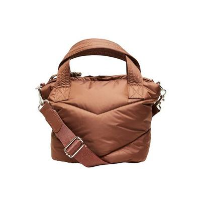 Madge Bag Toffee