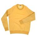 Paxton Yellow