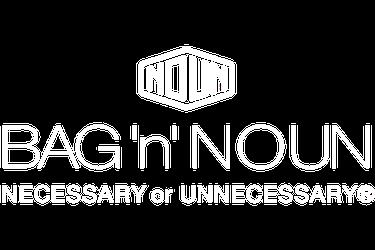 Bag'n'Noun