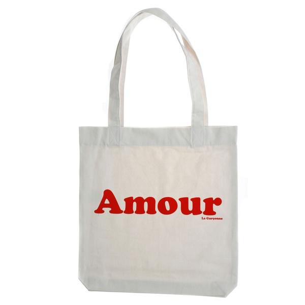 Shoppingbag Amour