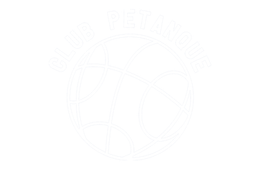 Club Petanque de Paris