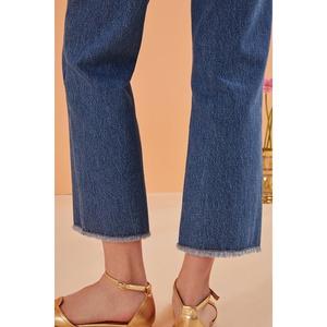 Jeans Ludovic Bleu