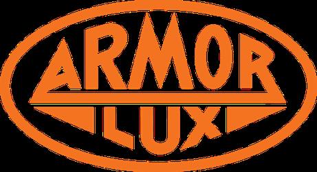 Armor Lux