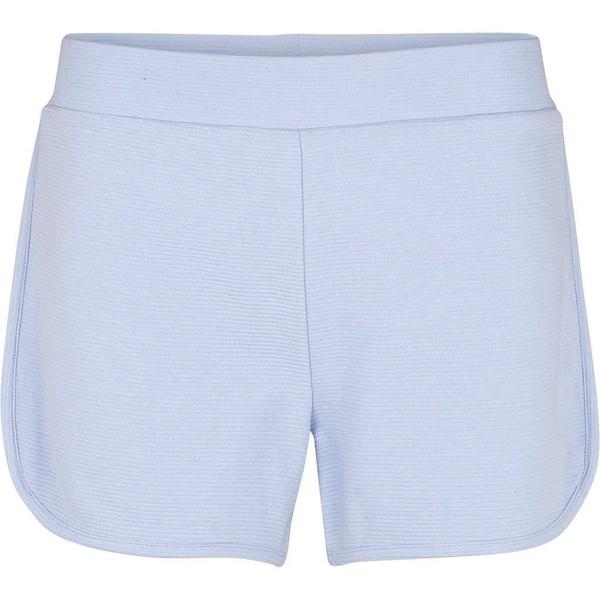 Congo Shorts Xenon Blue