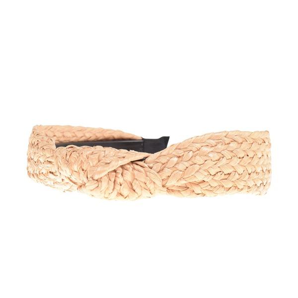 Haarreif Knot
