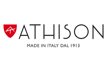 Athison