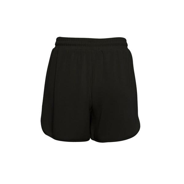 Terisa Merla Shorts Black