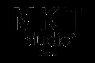 MKT Studio