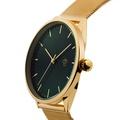 Nando Gold / Green