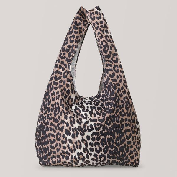 Fairmont Leopard