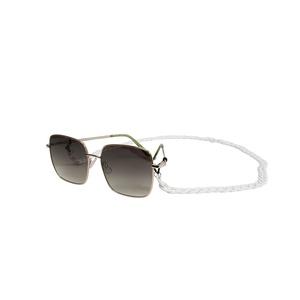 Mini Coconut Brillenkette
