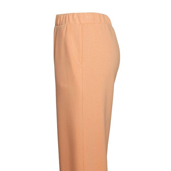 Ima Sweat Pants Coral Sands