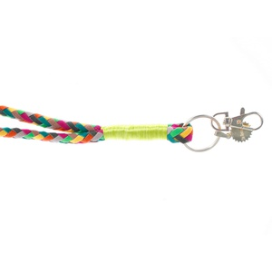 Keychain 8 Colours