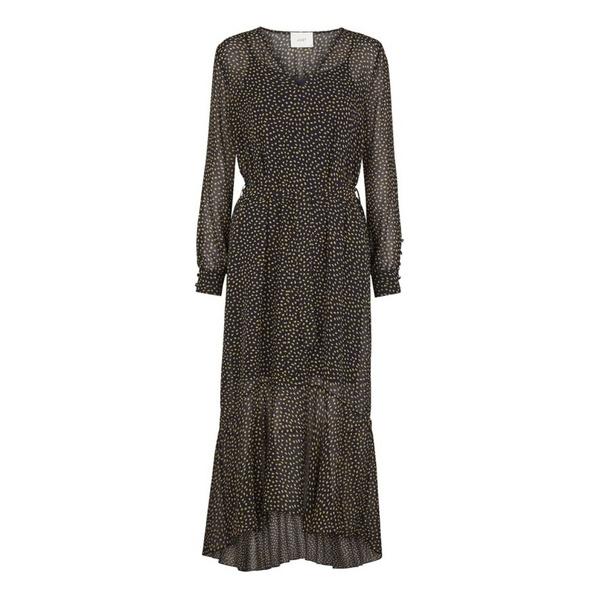 Tyler Maxi Dress