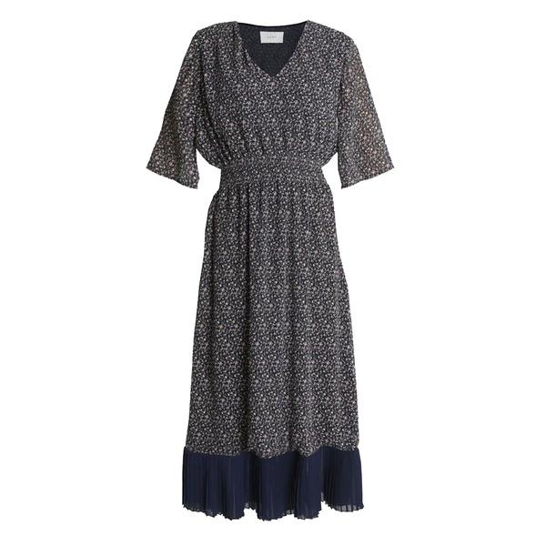 Leah Dress Caroline