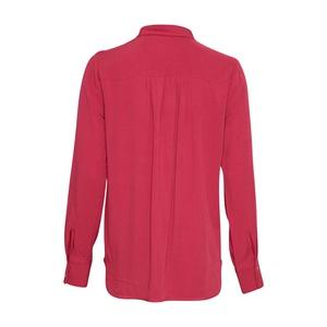Caddy Beach Shirt Vivacious