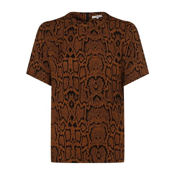 Esma Shirt
