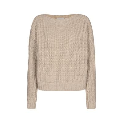 Milania Sweater Apple Cinnamon