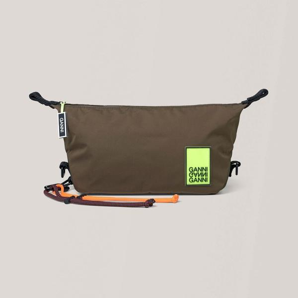 Hand Bag Kalamata