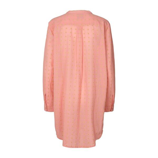 Lenora Shirt