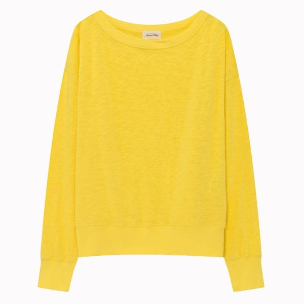 Sonoma Canari Sweatshirt