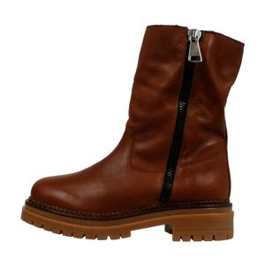 Boots Savage Avellana