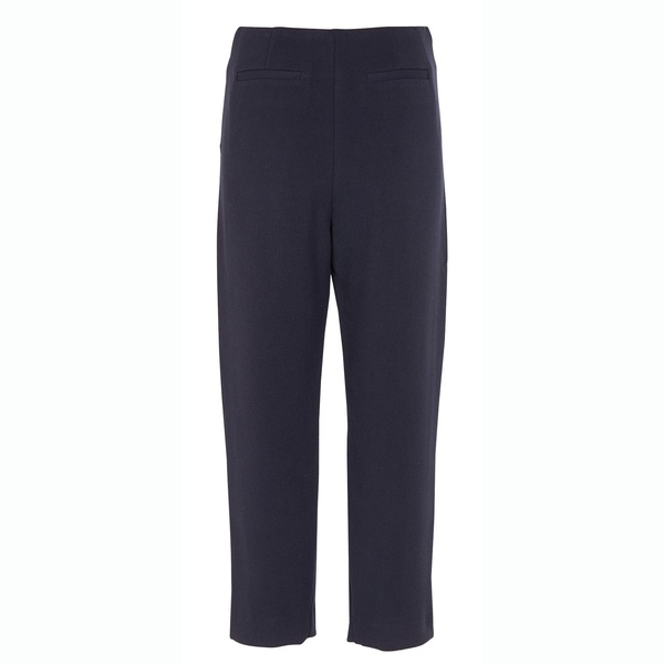 Pants Oslo Midnight