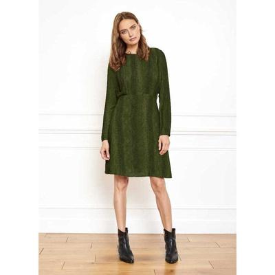 new style 4a432 c00df modische Dress und Röcke online bestellen | On y va